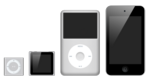 IPod_family.png